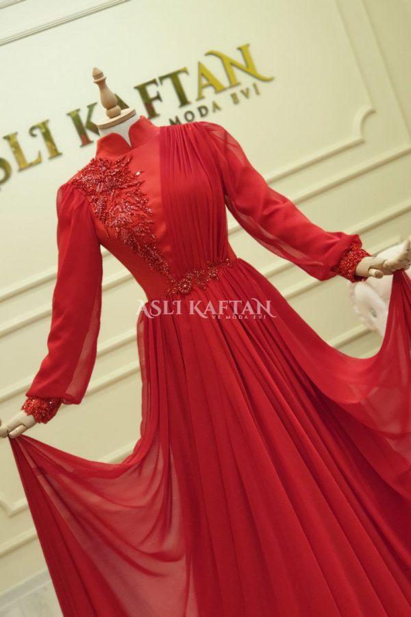 Henna Abiye Modeli,