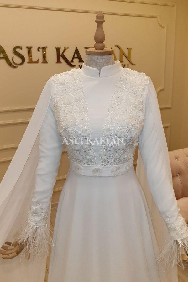 Azra Abiye Modeli