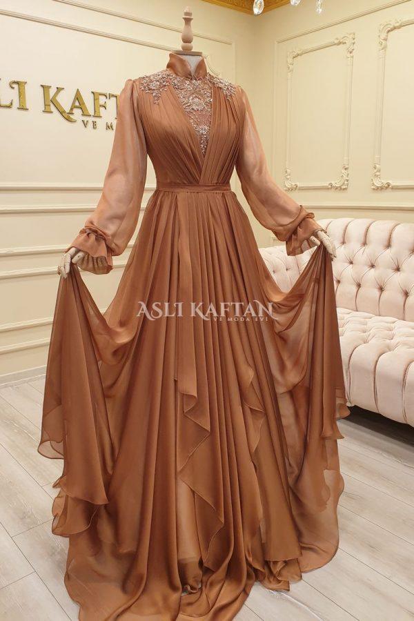 Mihrimah Abiye Modeli