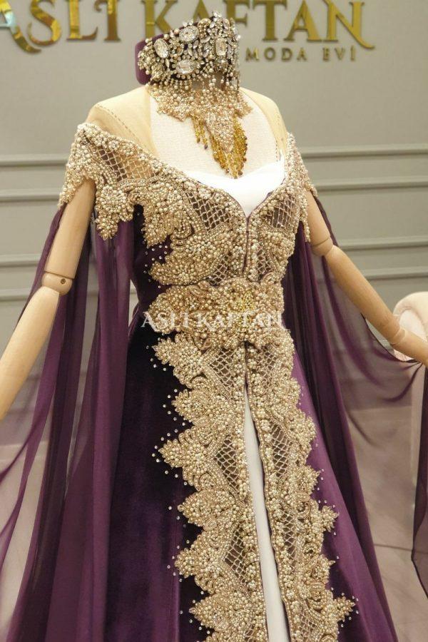 Binnur Saraylı Modeli Mağaza Çekimi ,