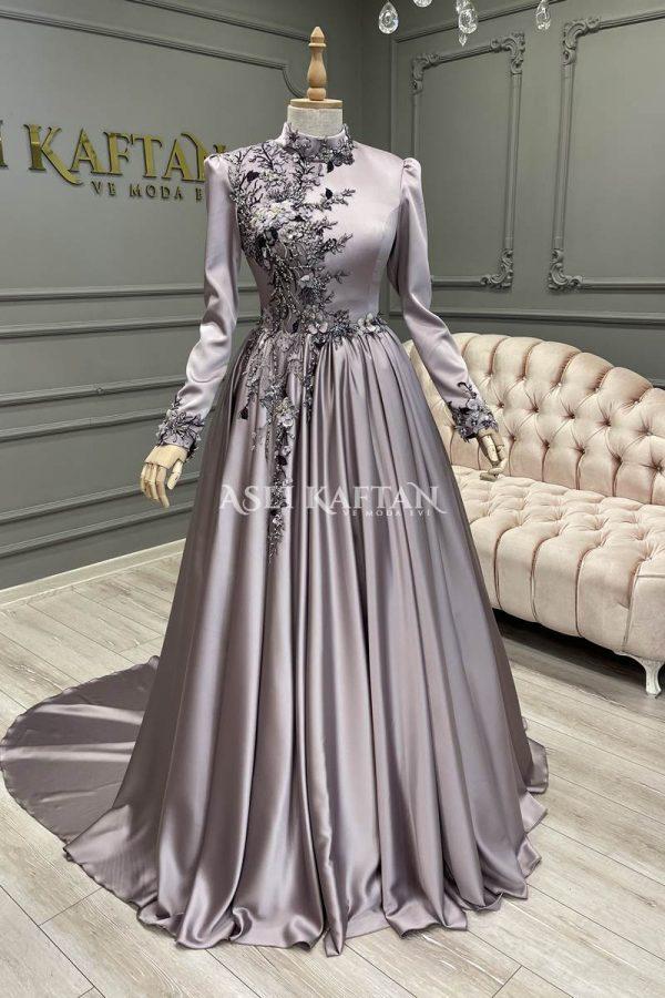 Lena Abiye Modeli,